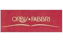 Orbis Fabbri Ediciones