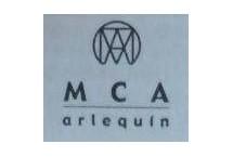 MCA Arlequín
