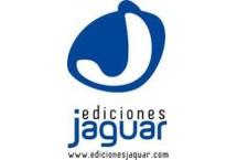 Jaguar Ediciones