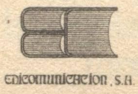 Edicomunicación Editorial