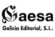 Gaesa Editorial