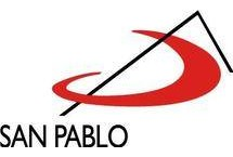 San Pablo Ediciones