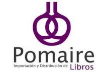 Pomaire Ediciones