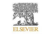 Elsevier Masson
