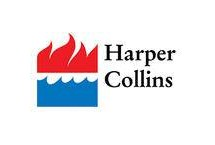 Harper Collins PRG