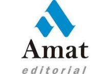 Amat Editorial