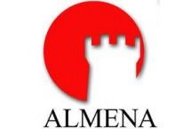 Almena Editorial