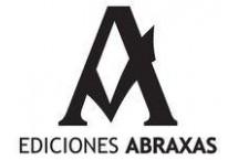 Abraxas Ediciones