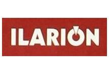 Ilarión