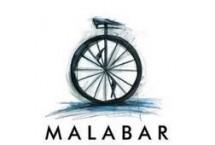 Malabar Editorial