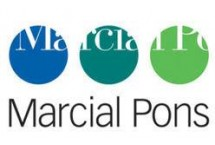 Marcial Pons Editorial