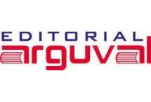 Arguval Editorial