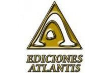 Atlantis Ediciones
