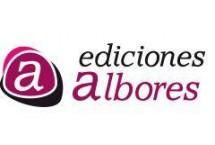 Albores Ediciones