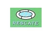 Rescate Editorial