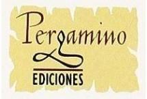 Pergamino Ediciones