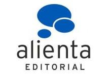 Alienta Editorial PDL