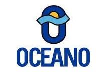 Oceano Editorial