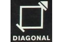Diagonal Editorial