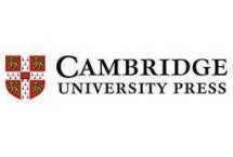 Cambridge UP