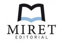 Miret Editorial