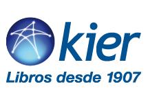 Kier Editorial