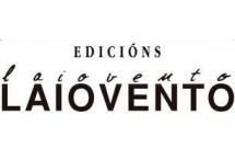 Laiovento Edicións
