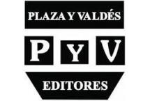 Plaza y Valdés Editores