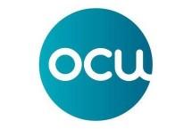 OCU Publicaciones