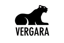 Vergara Editor PRG