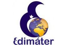 Edimater Editorial