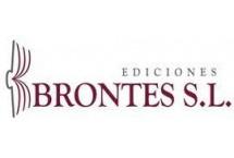 Brontes Ediciones