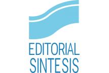 Síntesis Editorial