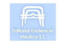 Evidencia Médica