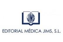 Jims Editorial