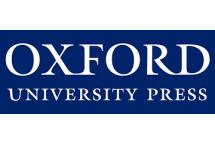 Oxford U P