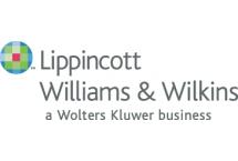 Lippincott Wolters