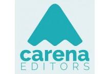 Carena Editors