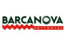Barcanova Editorial