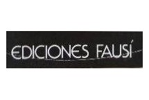 Fausí Ediciones