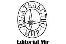MIR Editorial