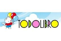 Todolibro Ediciones