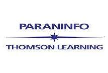 Paraninfo Ediciones