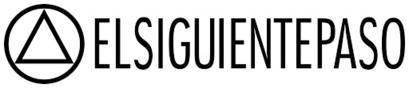 SiguientePaso Editorial