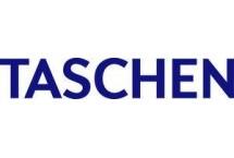 Taschen Editorial