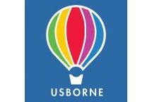 Usborne Editorial