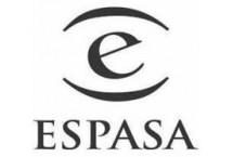 Espasa Editorial PDL