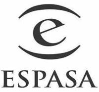 Espasa Editorial PDL