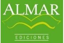 Almar Ediciones
