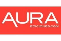 Aura Ediciones